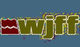 cropped-cropped-WJFFlogo_Header-570x172_c