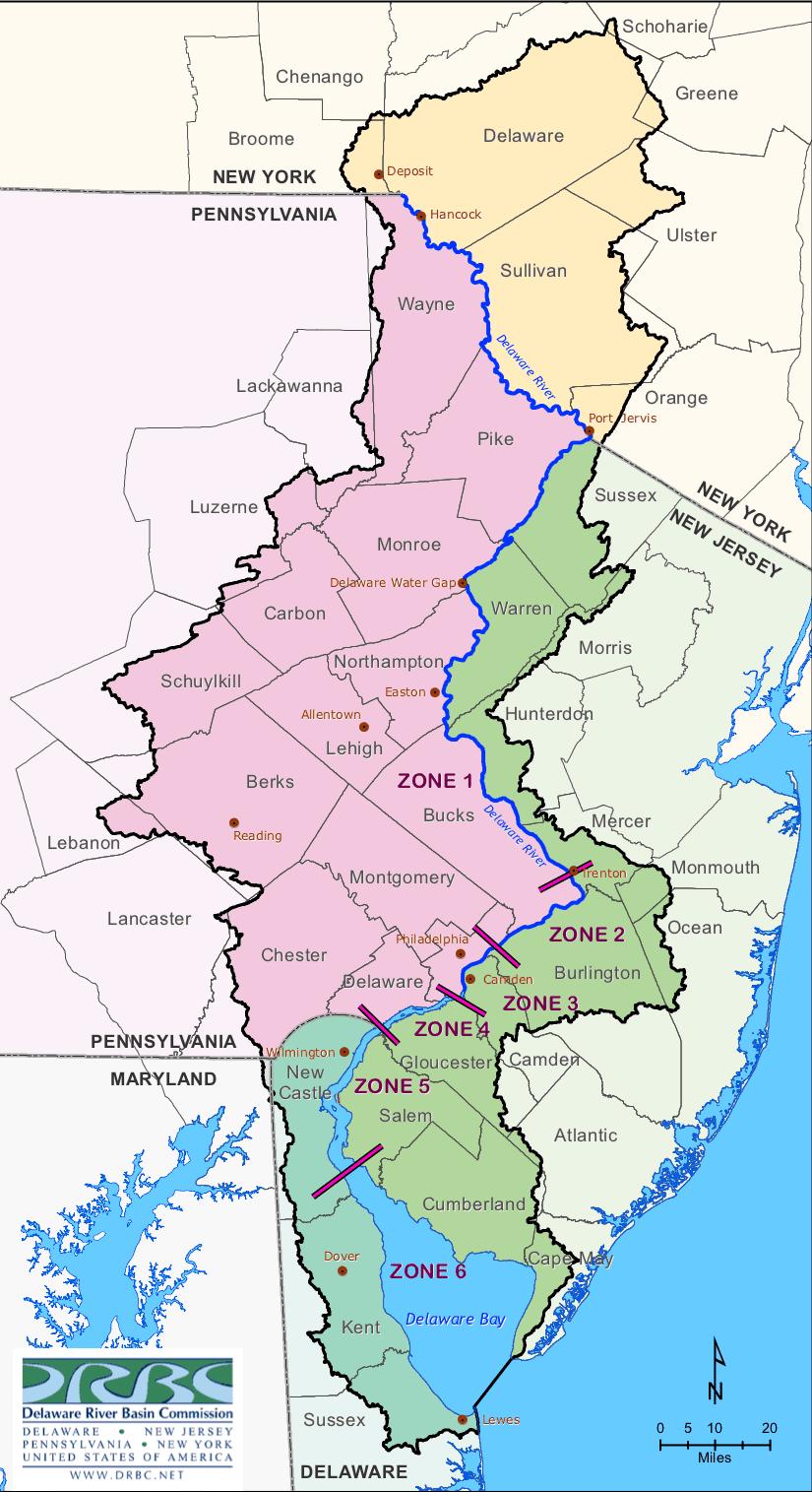 InterstateZones-MainStem-Counties
