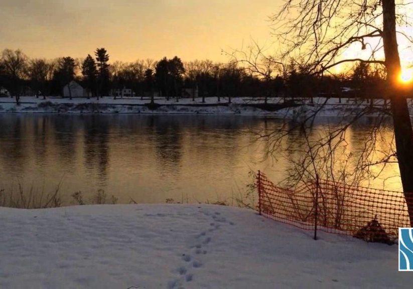 Delaware-River-flow-1